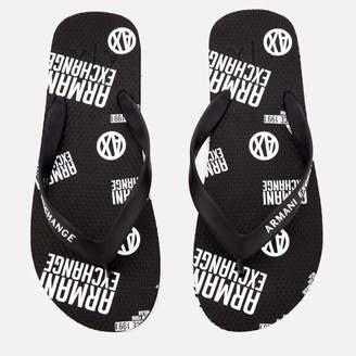ec0752c306d Mens Flip-flop Thong Sandals - ShopStyle UK