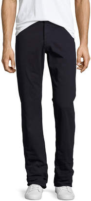 AG Adriano Goldschmied Graduate Sud Jeans, Navy