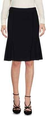 Gunex Knee length skirts - Item 35374290