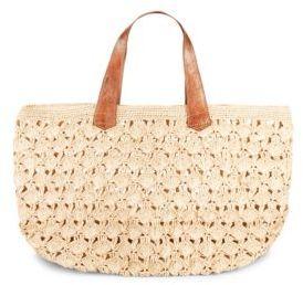 Valencia Handbag $145 thestylecure.com