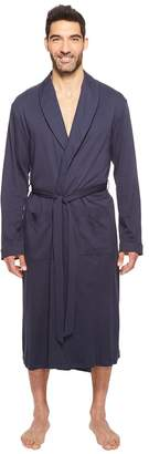 Hanro Night and Day Robe Men's Robe