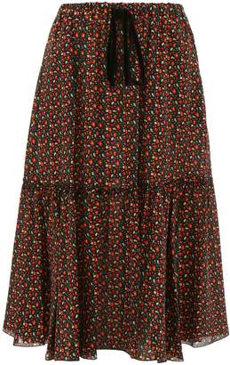 A.P.C. Camille Skirt