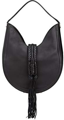 Altuzarra Women's Ghianda Knot Large Hobo Bag