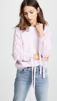 Joie Dannee Sweater