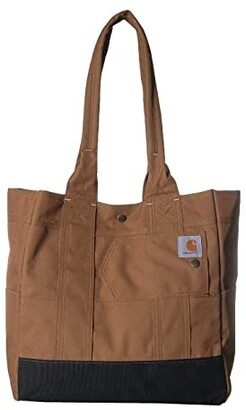 Carhartt North South Tote