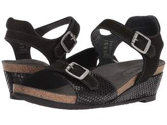 Taos Footwear Traveler