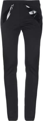 Cristinaeffe Casual pants - Item 13329372NO
