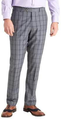 Mens Cheeky Check Suit Trousers Joe Browns With Credit Card Cheap Online Cheap Sale 2018 New Discount Clearance 85EFxjtak