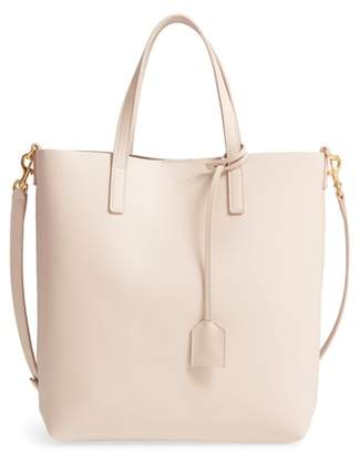 Nordstrom Saint Laurent Toy Shopping Leather Tote