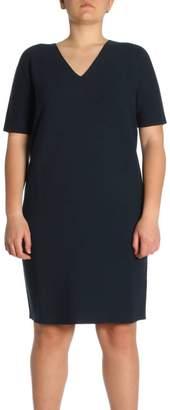 Marina Rinaldi Dress Dress Women