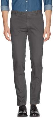 Original Vintage Style AUTHENTIC Casual pants