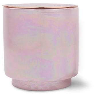 Paddywax Peony Lavender Candle