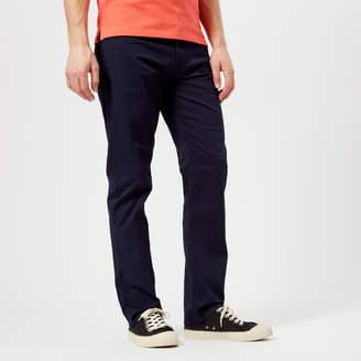Gant Men's Twill Jeans