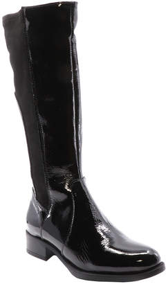 Bos. & Co. Brook Patent Boot