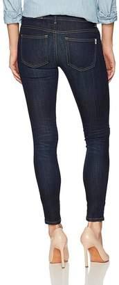 Siwy Sara Low-Rise Skinny