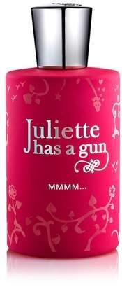 Juliette Has a Gun MMMM... Eau de Parfum