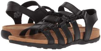Minnetonka Ballard Women's Sandals