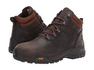 Timberland Outroader Mid Composite Safety Toe Waterproof