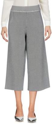 Stefanel 3/4-length shorts