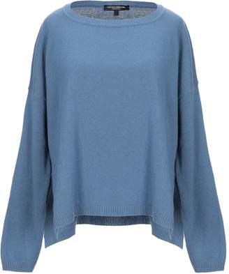 European Culture Sweaters - Item 39979144IE