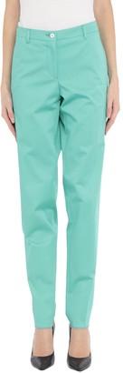 Berwich Casual pants - Item 36970608NB