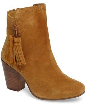 Hush Puppies R) Daisee Billie Bootie