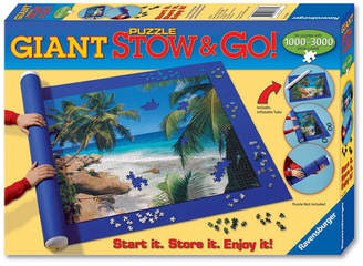 Ravensburger Giant Puzzle Stow and Go!