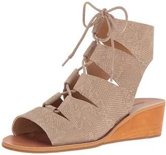 Lucky Brand Women's Gizi Sandal