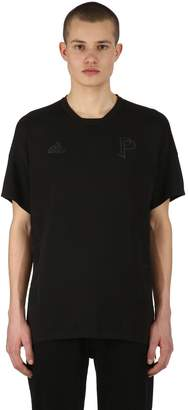 Paul Pogba Jersey T-Shirt
