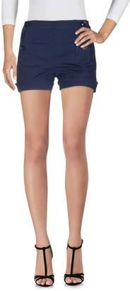 Sessun Shorts