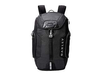 Oakley Link Pack Backpack Bags