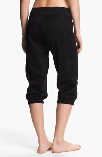 The North Face 'Fave-Our-Ite' Capri Sweatpants