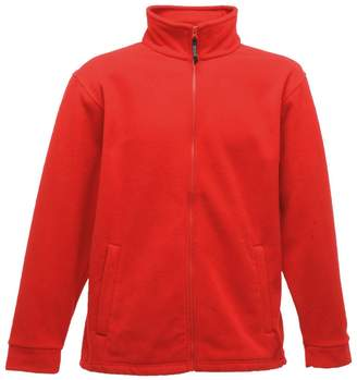 Regatta Mens Thor 300 Full Zip Fleece Jacket (L)