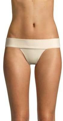 Marysia Swim Bimini Bikini Bottom