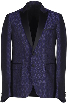 Just Cavalli Blazers - Item 49162289BE