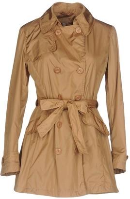 ADD Overcoats - Item 41755370WA