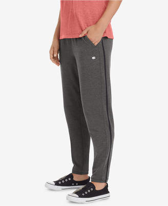 Champion Gym Issue Joggers