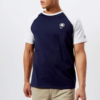 Penfield Men's Kenney Raglan T-Shirt
