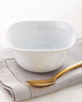 Georg Jensen Cobra Small Bowl