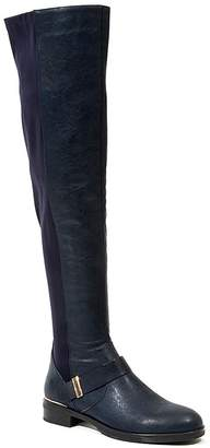 Ramarim Orly Over-the-Knee Stretch Boot