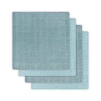 Jollein Hydrophilic Multi Cloth Diaper