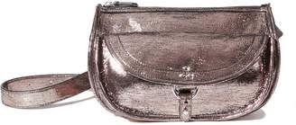 Jerome Dreyfuss Felix Banane Belt Bag