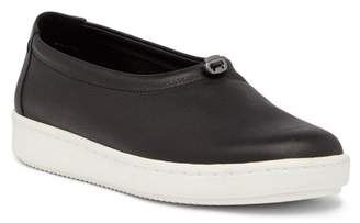 Eileen Fisher Sydney Slip-On Sneaker