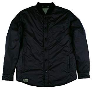 Matix Clothing Company Men's M-16 Coaches Bomber Jacket