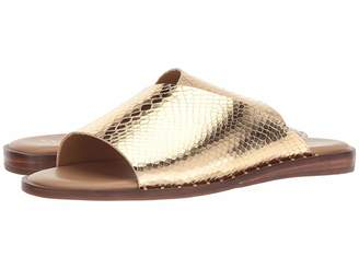Franco Sarto Rye Women's Shoes