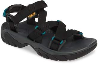 Teva Terra Fi 5 Sport Sandal