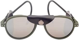 Izipizi Sun Glacier Plus Glasses
