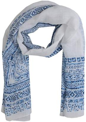 Barts Oblong scarves - Item 46502999KG