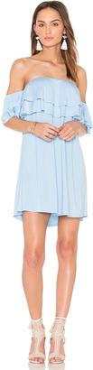 VAVA by Joy Han Hera Dress $85 thestylecure.com