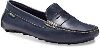 Eastland Patricia Loafer - Women's